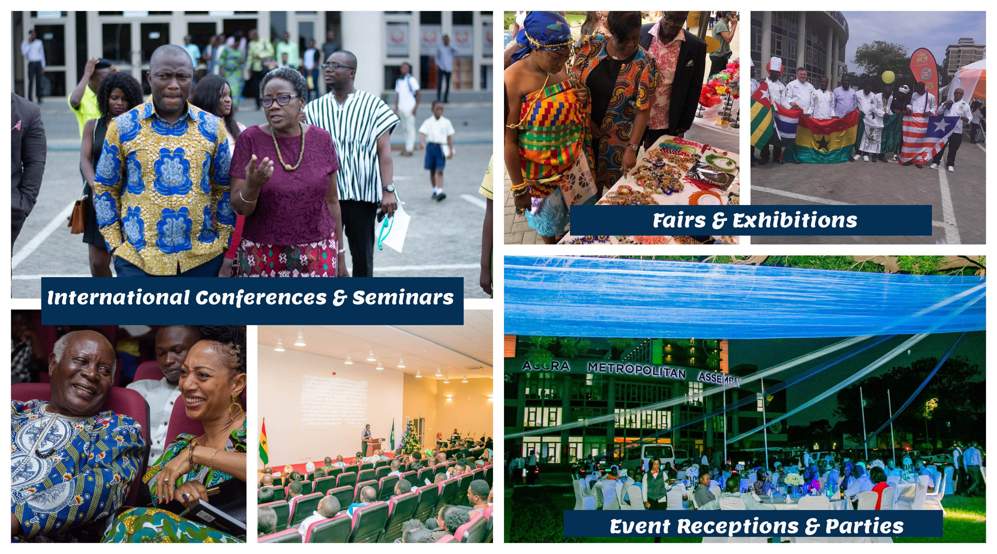 events-in-accra