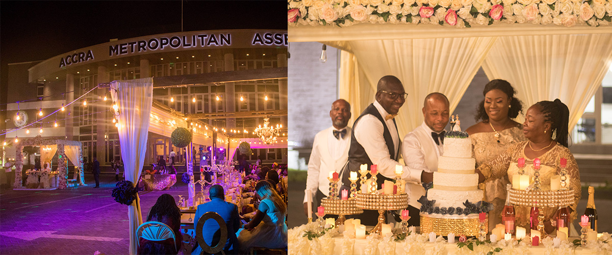 top-wedding-venue-in-accra